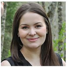 Lindsey Bavaro